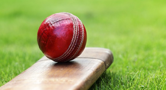 West Indies players sidelined as CSA postpones league